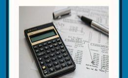 علم حسابداری چیست؛ با اصول اولیه این علم آشنا شوید