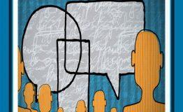 ۵. مهارتهای ارتباط بینفردی