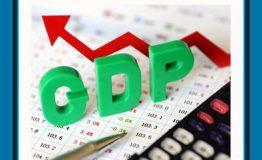 اطلاعات اقتصادی حاصل از تولید ناخالص داخلی
