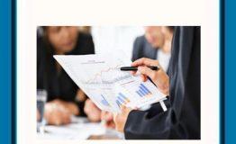 به چه نوع مشاور مالیای نیاز دارید؟