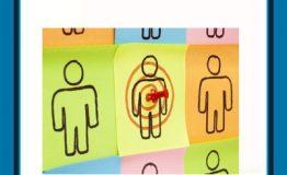 ۱. آیا ویژگیهای یک خریدار ایدهآل را برای کسبوکارتان تعریف کردهاید؟