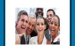 ۱۲ شخصیت مختلف در محیط کار و روش درست تعامل با آنها