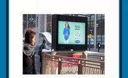 بهترین راههای تبلیغات برای جذب مشتری؛ خریداران را میخکوب خود کنید