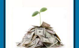 بازگشت بهتر و بهصرفهتر سرمایه در مقایسه با روشهای سنتی بازاریابی
