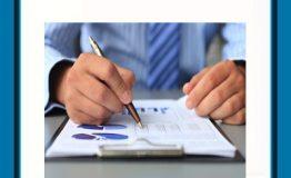 ۲. صورتهای مالی پایه در کسب وکار