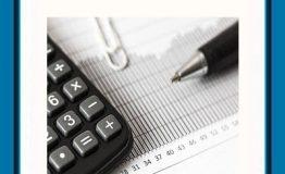 کجا میتوانید مشاور مالی پیدا کنید؟