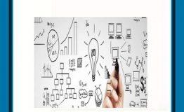 تبلیغات چاپی،تناوبی،بروشورها، برگنامهها و تبلیغات در نقطهی فروش