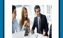 ۱. جلسات گزارشدهی را کاهش دهید