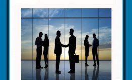 ۴. توجیهکردن وکیل استارتاپ درباره اهداف بلندمدت شرکت