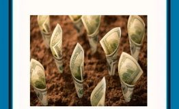 4. تصمیمات سرمایه گذاری