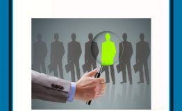 ۱. مخاطبان هدف خود را بشناسید