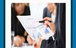 ۵ مهارت مالی اساسی که هر مدیری در کسب و کار باید بداند
