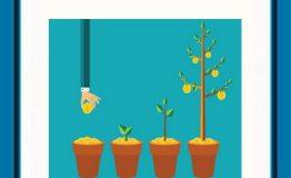 ۷. سبد سرمایهگذاری دیو رمزی