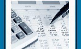 مزایای حسابرسی شرکت