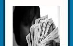 ۱. حسابداری نقدی در برابر حسابداری تعهدی در کسب و کار