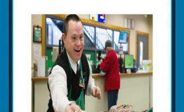 راهکارهایی برای کمک به علنیکردن معلولیت در محیط کار ( قسمت اول )