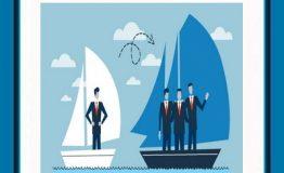 بررسی نیاز به حسابرسی شرکت باتوجهبه بزرگ یا کوچک بودن کسبوکار