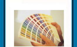 انتخاب رنگ برند برای شما(قسمت دوم)