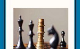 بهترین استراتژی های سرمایه گذاری