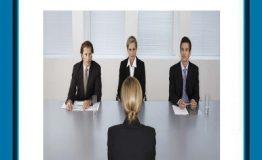 انواع مصاحبه استخدامی، روشها و راهکارهای مختلف