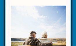 ۴. برنامهریزی برای دوران بازنشستگی
