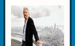 ۱. درآمد صفر در اولین شرکت