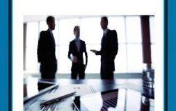 چطور ناپایداریهای سازمانی را با کارمندان در میان بگذاریم؟