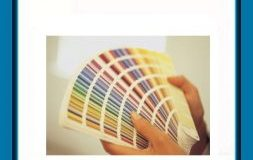 انتخاب رنگ برند برای شما(قسمت نخست)