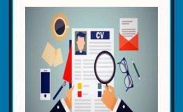 معیارهای استخدام مشاور مالیاتی مناسب