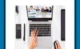 نکات مهم برای مدیریت کارکنان دورکار