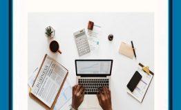 ۳. نرمافزارهای حسابداری مناسب انتخاب کنید
