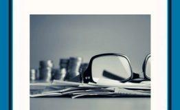 ۱. امور بانکی شخصی و کاریتان را از هم جدا کنید