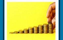 نرخ رشد و سرانهی تولید ناخالص داخلی