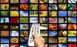 چگونه تبلیغات تلویزیونی بهیادماندنی بسازیم؟