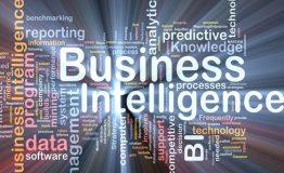 اهمیت هوش تجاری در تصمیمات استراتژیک سازمان ها – بخش اول