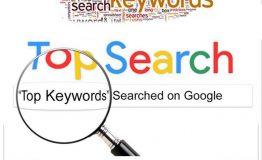 انواع کلمات کلیدی گوگل ادوردز چگونه بر تبلیغ شما تاثیر میگذارد؟