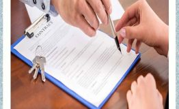 عقد اجاره چه نوع عقدی است؟ (ویژگی های قرارداد اجاره)