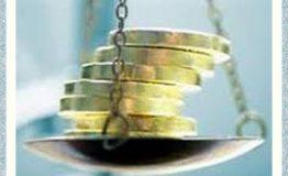 اقسام حق مالی ( حق عینی)