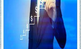 بهترین استراتژی های سرمایه گذاری ( ۱. تجزیهوتحلیل بنیادی)
