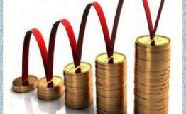 راهنمای کامل سرمایه گذاری در بازار بورس(چند اصطلاح اولیه)