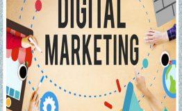 مزیتهای دیجیتال مارکتینگ نسبت به بازاریابی سنتی ( ۶. درگیرکنندگی بیشتر)