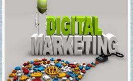 مزیتهای دیجیتال مارکتینگ نسبت به بازاریابی سنتی ( ۸. بدون توقف)