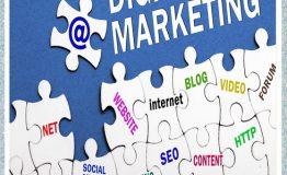 مزیتهای دیجیتال مارکتینگ نسبت به بازاریابی سنتی ( ۲. نتیجهی آنی)