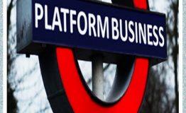 تفاوت میان دو مدل کسب و کار پلتفرم وپایپ
