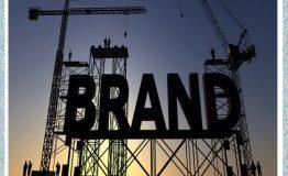مزیتهای دیجیتال مارکتینگ نسبت به بازاریابی سنتی ( ۳. توسعهی برند)