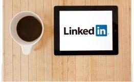 لینکدین بزرگترین شبکهی اجتماعی کسبوکارهای تخصصی است.