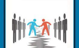 محتوای شرایط عمومی پیمان(فصل پنجم)