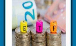 پیشزمینه درباره ETF