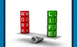 عوامل موثر بر کیفیت زندگی کاری کارمندان و راهکارهایی برای افزایش آن