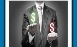 مؤثرکردن تبلیغات کلیکی: توجه به تبدیل بهجای تعداد کلیک (۲. مبلغی را که برای تبلیغات کلیکی هزینه میکنید، مدیریت کنید: بودجهی معقولی را تعیین کنید)